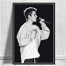 Amazon Com Justin Bieber Room Decor