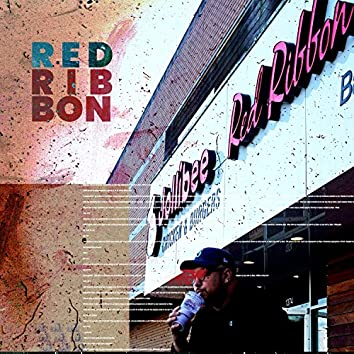 Red Ribbon (feat. Kadri Williams)