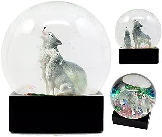 Best snow globes animals Reviews