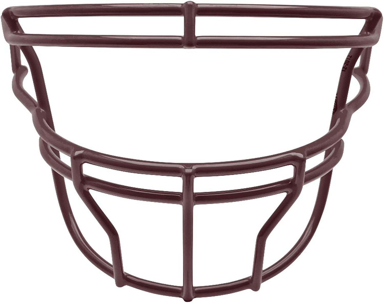 Schutt Sports Carbon Steel DNAROPOXL Youth Football Faceguard