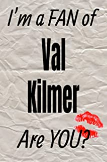 Best val kilmer signature Reviews