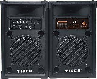 Tiger TG 9000 Subwoofer Speaker