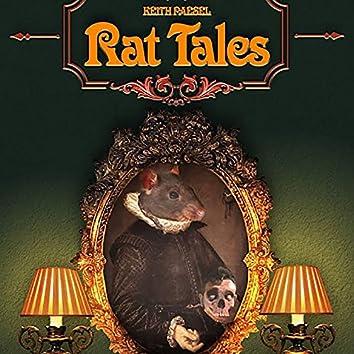 Rat Tales