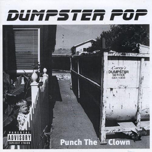 Dumpster Pop