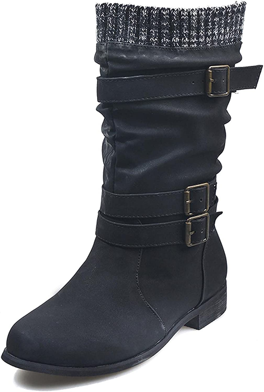 Avenidtich womens Hiking Boots