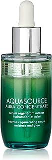 Biotherm Aquasource Aura Concentrate for Women - 1.69 oz Serum, 50.7 Milliliter