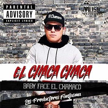 El Chaca Chaca