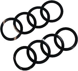 Suchergebnis Auf Für Audi Car Styling Karosserie Anbauteile Ersatz Tuning Verschleißteile Auto Motorrad