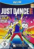 Just Dance 2018 - [Nintendo Wii U] [Importación alemana]