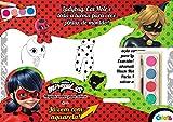 Miraculous Ladybug: Megadesenhos Para Colorir