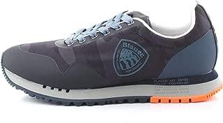 Amazon.it: blauer 43 Sneaker casual Sneaker e scarpe