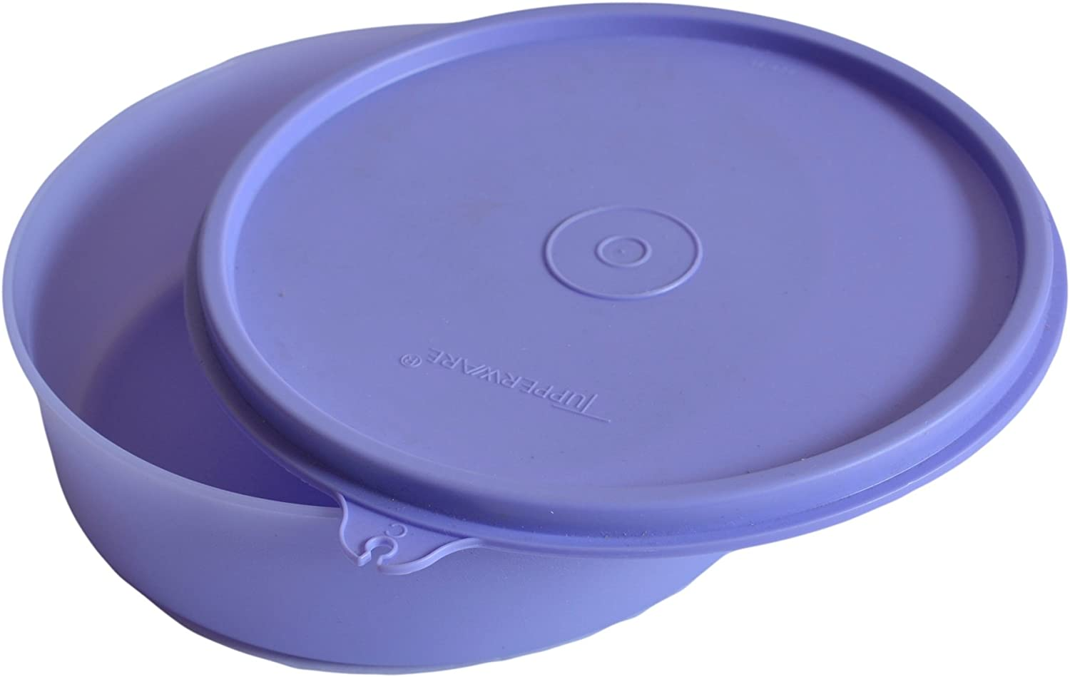 New Topics on TV Shipping Free Tupperware Large Handy Bowl Colors Vary May