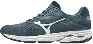 Mizuno Women's Wave Rider 23 Running Shoe