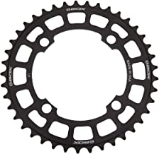 Cycle Group Box Two BMX Chainring 44T