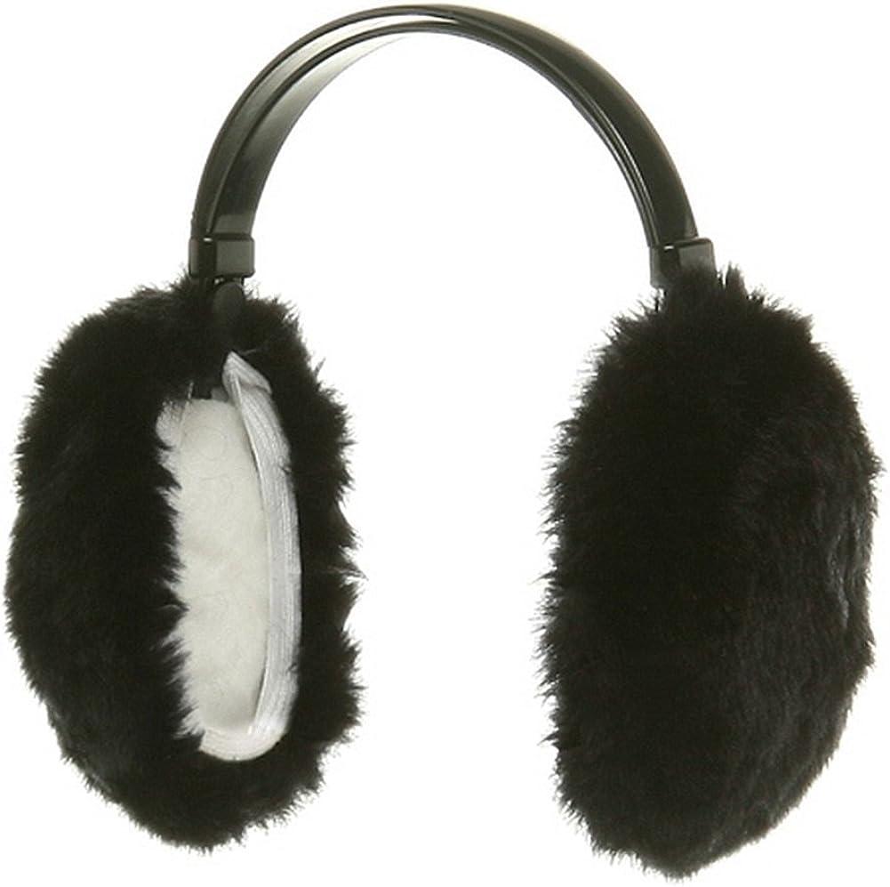 Broner Acrylic Thermal Insulated Ear Muff