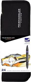 berol marker pens