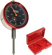 4 dial indicator