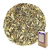 Núm. 1211: Té de hierbas orgánico 'Té de lactancia' - hojas sueltas ecológico - 100 g -...