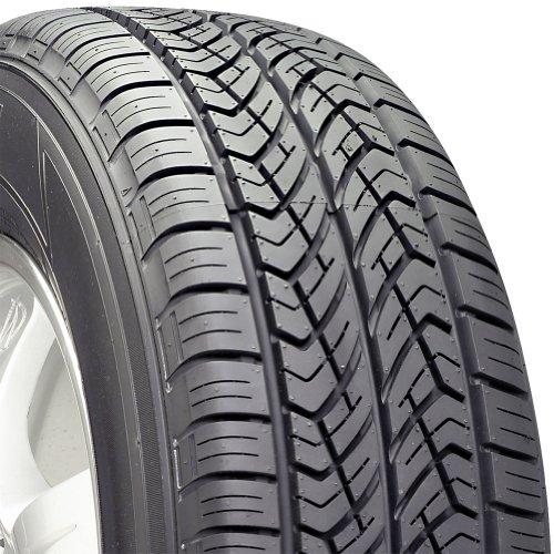 Yokohama Radial Tire -...