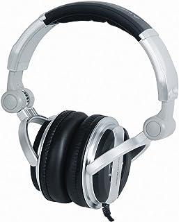 American Audio Hp700 Professional Foldable Dj Headphones photo
