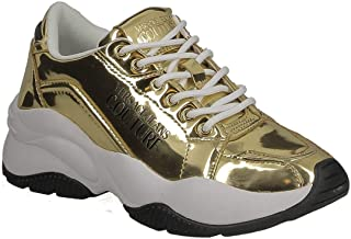 VERSACE JEANS COUTURE Sneakers Uomo (Numeric_40)