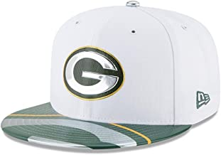 New Era Adult Unisex's NFL 2017 Draft On Stage 59FIFTY Fitted Cap