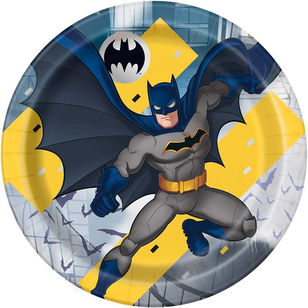 Batman Party by Unique Industries