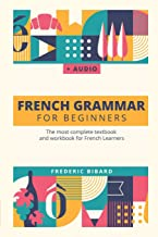 Best learn french textbook Reviews