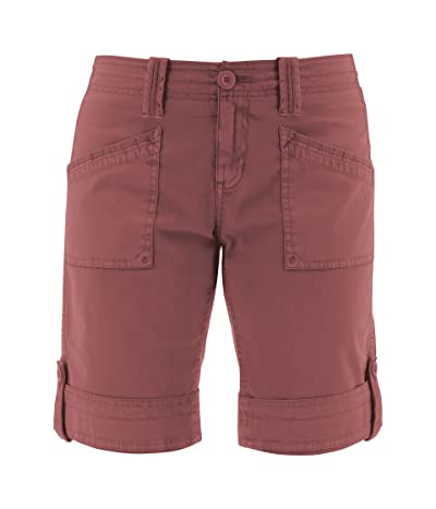Aventura Clothing Arden V2 Shorts