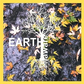 EARTHaware