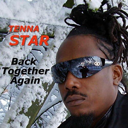 Tenna Starr