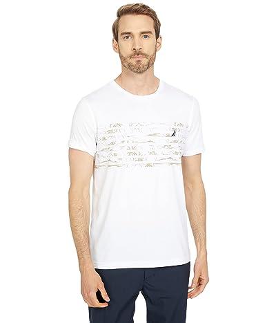 Nautica Graphic T-Shirt