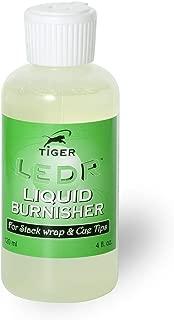 Tiger LEDR Liquid Burnisher 4 fl oz