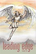Leading Edge, Issue 76