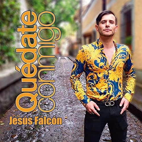 Jesús Falcón feat. Carlos Macías