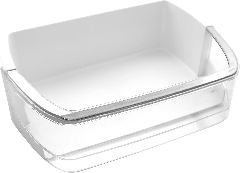 Genuine Lifetime Appliance Portland Mall AAP73252202 Door Compatible Shelf Bin Right