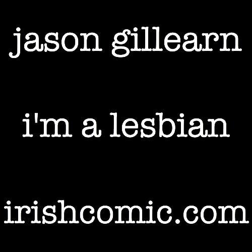 Attractive Vagina Explicit By Jason Gillearn On Amazon Music Amazon Com