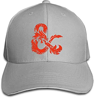 Best critical role dad hat Reviews