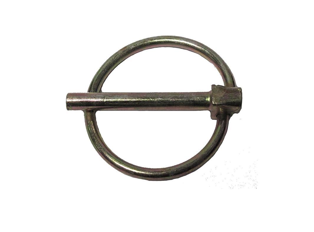 Enkay 5068 7/16-Inch Lynch Pin