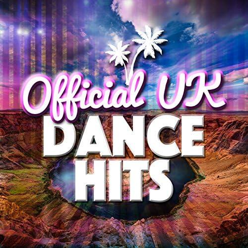 Official Dance Tracks