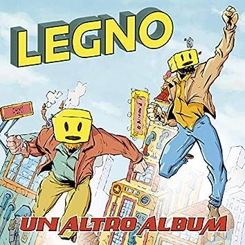 Un altro album