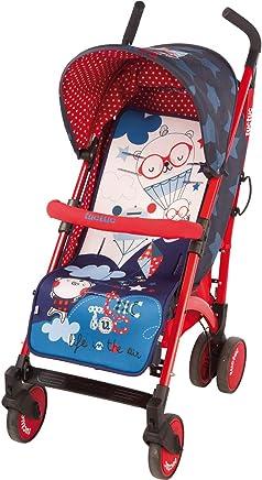 Amazon.es: Tuc Tuc - Carritos, sillas de paseo y accesorios ...