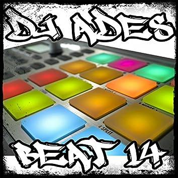 Beat 14