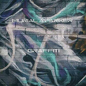 Muriel V Parker