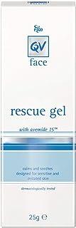QV Face Rescue Gel 25g