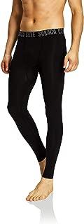 saraca core Boys Youth Compression Pants Running Legging Soccer Football Tights Winter Baselayer