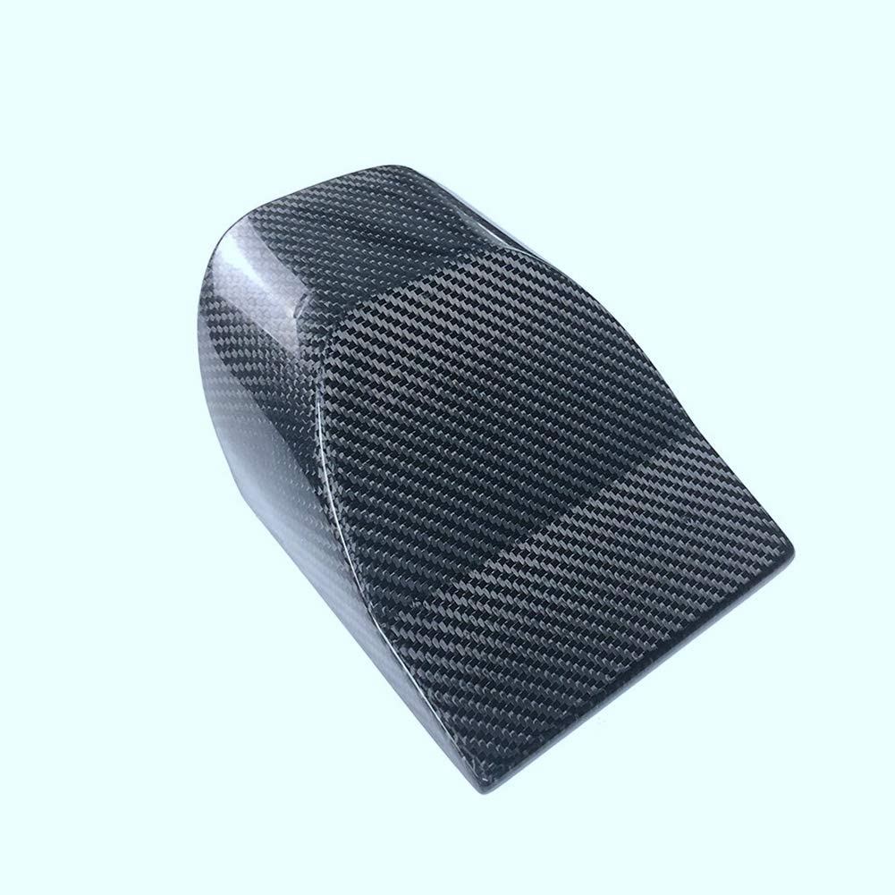 Carbon Fiber Car Ranking TOP3 Accessories Vacuumed Air BMW In stock Ducts M for Intake