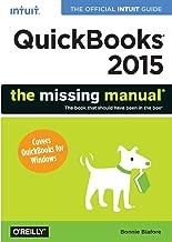 quickbooks pro plus 2015
