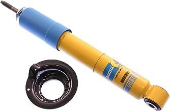 Bilstein 24-137430 4600 Series Shock Absorber 4600 Series Shock Absorber