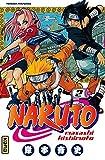 Naruto, tome 2